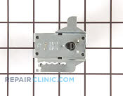 Buzzer Switch - Part # 771347 Mfg Part # WE4M257