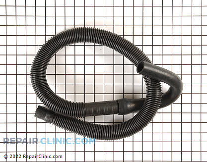 Drain Hose WH41X10028 Main Product View
