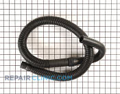 Drain Hose - Part # 771470 Mfg Part # WH41X10028