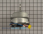 Fan Motor - Part # 772526 Mfg Part # WP94X10007