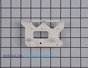 Bracket - Part # 775798 Mfg Part # 22003003