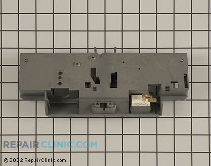 Door Switch (OEM)  22003067
