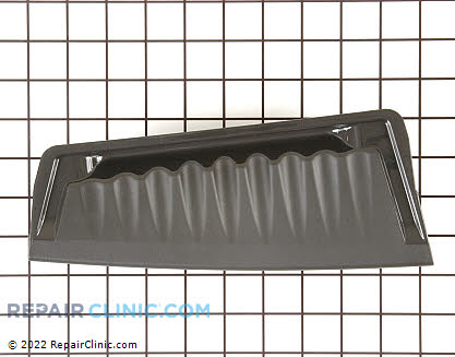 Drip Tray (OEM)  2200088J