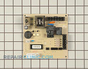 Main Control Board - Part # 775914 Mfg Part # 2203076