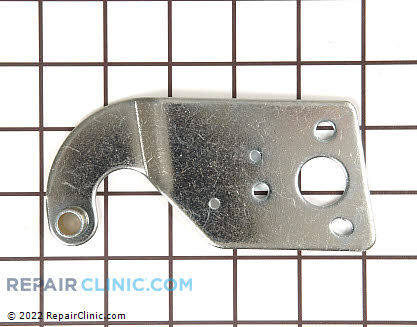Top Hinge (OEM)  2203770
