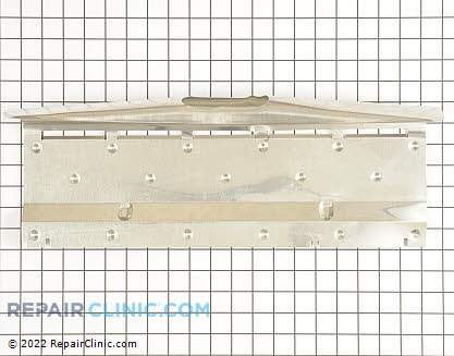 Drip Tray (OEM)  61004861
