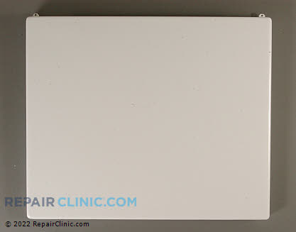 Front Panel 40035401WP Main Product View
