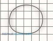 Seal - Part # 779792 Mfg Part # 99002150