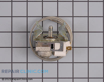 Temperature Control Thermostat 216660600 Main Product View