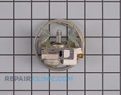 Temperature Control Thermostat - Part # 781009 Mfg Part # 216660600