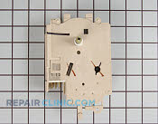 Timer - Part # 780576 Mfg Part # 40058701