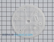 Filter Assembly - Part # 786064 Mfg Part # 99002280