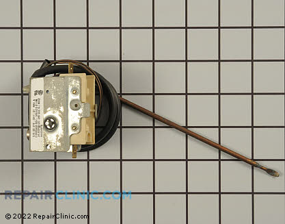 Oven Thermostat 316032406 Main Product View