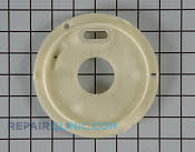 Sump Cover - Part # 786063 Mfg Part # 99002279
