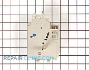 Timer - Part # 785132 Mfg Part # 40059401