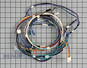 Wire Harness - Part # 786050 Mfg Part # 99002265