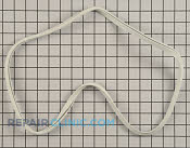 Gasket - Part # 793612 Mfg Part # 51798