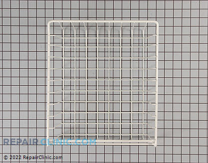 Wire Basket D3914508 Main Product View