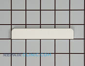 Cover - Part # 817877 Mfg Part # 3421490