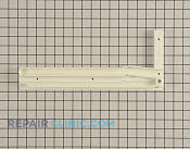 Drawer Slide Rail - Part # 817723 Mfg Part # 3410942