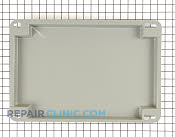 Drip Tray - Part # 817988 Mfg Part # 3490060