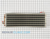 Evaporator,fre - Part # 817485 Mfg Part # 3130120