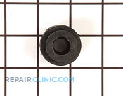 Mount,rubber #70456-1 - Part # 817536 Mfg Part # 3150010