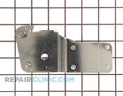 Hinge - Part # 818716 Mfg Part # 4151831
