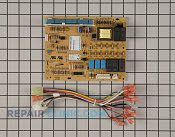 Dispenser Control Board - Part # 819082 Mfg Part # 4202811
