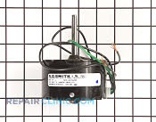 Fan Motor - Part # 820834 Mfg Part # 4189