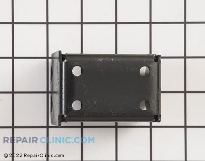 Hinge (OEM)  YR0000006 - $36.65