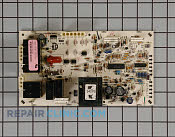 Power Supply Board - Part # 821224 Mfg Part # 10763208