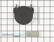 Dispenser Door Flap - Part # 822937 Mfg Part # R0000447