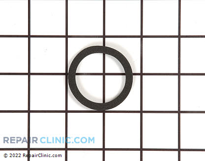 Crosley Washer Gasket