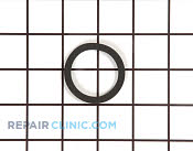 Gasket - Part # 823069 Mfg Part # 131749200