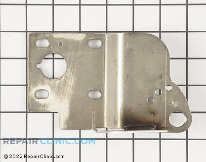 Bottom Hinge (OEM)  2006780, 826118