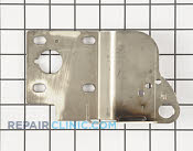 Bottom Hinge - Part # 826118 Mfg Part # 2006780