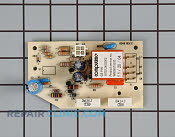 Defrost Control Board - Part # 824502 Mfg Part # WR09X10032
