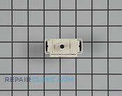 Start Switch - Part # 824393 Mfg Part # WE04X10057
