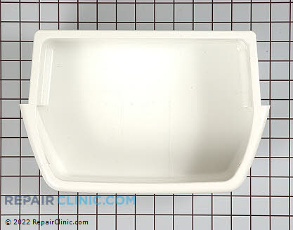 Door Shelf Bin (OEM)  2204811 - $31.80
