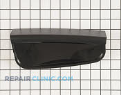 Drip Tray - Part # 827038 Mfg Part # 2207109B