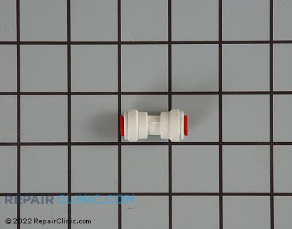 Tubing Coupler 2198677 Main Product View