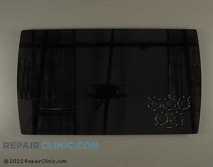 Glass Cooktop (OEM)  4455556