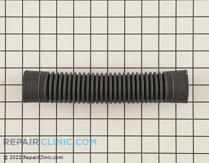 Tub to Pump Hose (OEM)  8054988