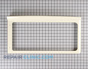 Door Frame - Part # 830009 Mfg Part # 8169616
