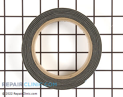 Kitchenaid Cooktop Gasket