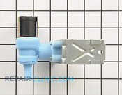 Water Inlet Valve - Part # 831819 Mfg Part # 9744468