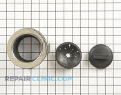 Sink Flange Assembly - Part # 832442 Mfg Part # 249C019S101