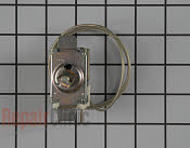 Temperature Control Thermostat - Part # 833905 Mfg Part # 5304421768