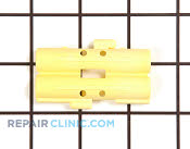 Fuse Holder - Part # 874322 Mfg Part # WB06X10213
